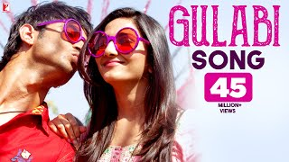 Gulabi Full video song Shuddh Desi Romance