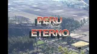 Documental Perú