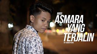 Download lagu Lagu Terbaru ARIEF - ASMARA YANG TERJALIN (   ) Slowrock Terbaru 2021