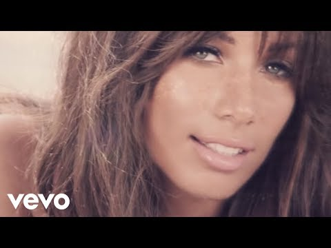 Leona Lewis / Avicii - Collide
