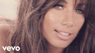 Watch Leona Lewis Collide video