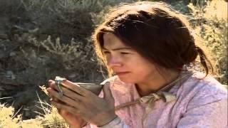 Meek's Cutoff (2010) - Official Trailer