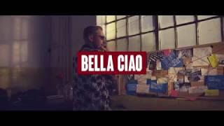 El Profesor Bella Ciao Hugel Remix Audio