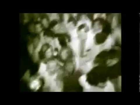 Elvis Presley - It's No Fun Being Lonely