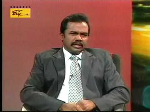 Sri Lanka War News Current Situation Of LTTE Escapee IDPs