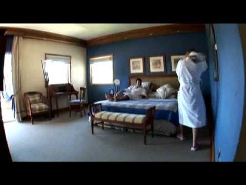 videos gratis de cogidas ricas enhoteles y moteles