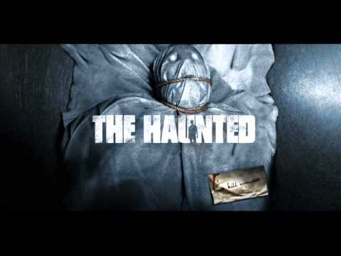 Haunted - Shithead