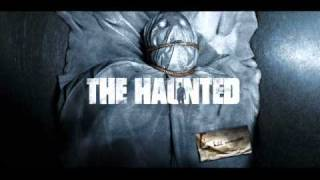 Watch Haunted Shithead video