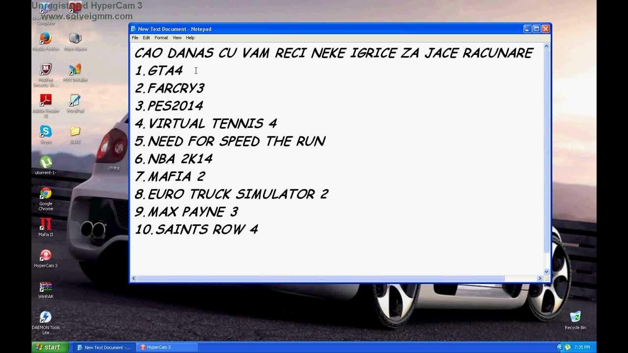 Telecharger Zuma Deluxe Version Complete Gratuit Pour Mac