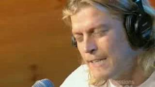 Watch Puddle Of Mudd Think video