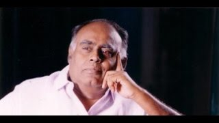 Do you know about the history of this 72 years old man | Pala. Karuppiah
