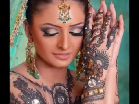 Top Mehndi Songs video