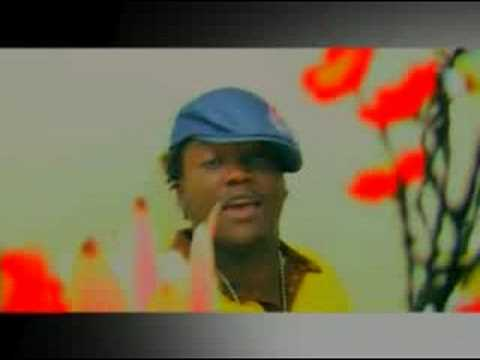 Dully Sykes - Kupenda video