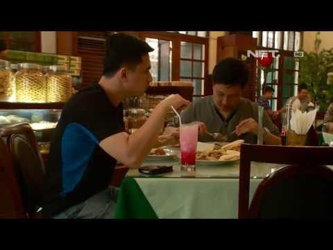 NET12 - Ragam kuliner legendaris khas Semarang