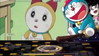 Doreamon tiếng việt - Xe Đạp Mới của Nobita
