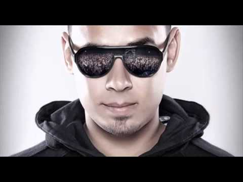 Afrojack - It's A Matter Of... (Original Mix)