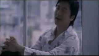 Watch Harlem Yu Jing Jing De video