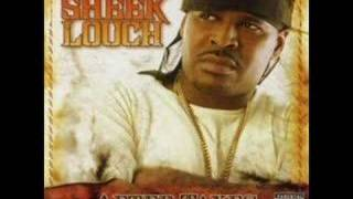 Sheek Louch - Intro