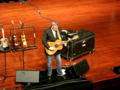 Tommy Emmanuel-The Best Guitar Boogie