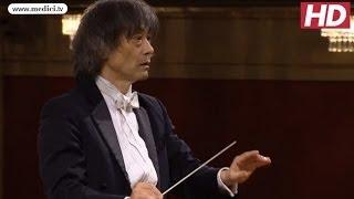Kent Nagano Mahler Symphony No 7 Lied Der Nacht Kent Nagano