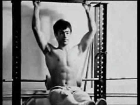 Bruce Lee Casket Hqdefault.jpg