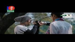 Closeup Kache Ashar Golpo আমি তোমার গল্প হবো 2018 Full Natok by Tawsif & Troya