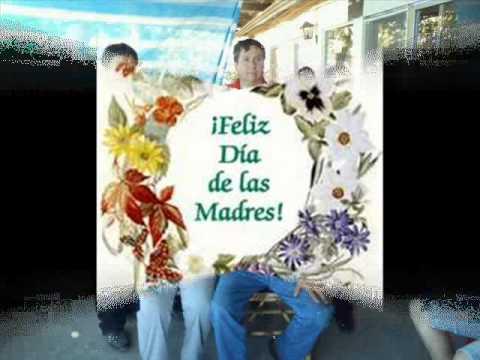 El Barrio - Calle 13 - Latinoam�rica