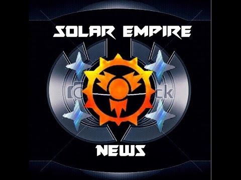 Solar News Episode 2
