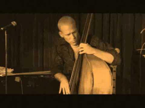 Avishai Cohen Trio - Remembering