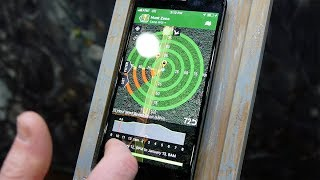 Hunt Stand App Trail Camera Management App New Features