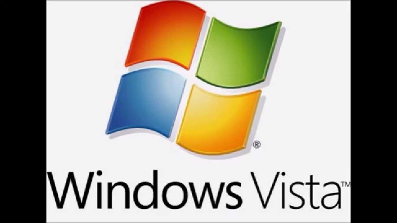 Windows startup logon logoff and shutdown sounds 800 for Windows 95 startup sound