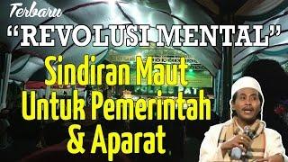 Pengajian Revolusi Mental KH. Anwar Zahid (Terbaru) - Live Polres Pati Jateng