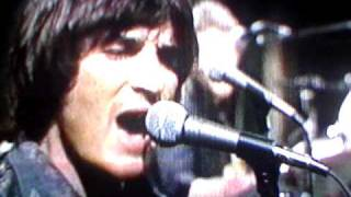Watch Band Rick video