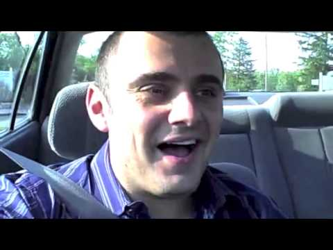 Noah St John Testimonial - Gary Vaynerchuk
