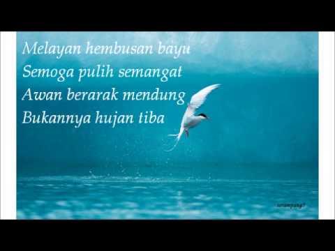 download lagu Abot - Camar gratis