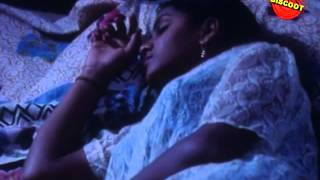 12 AM Madhyarathri - Mohini Estate 2007: Full  Kannada Movie