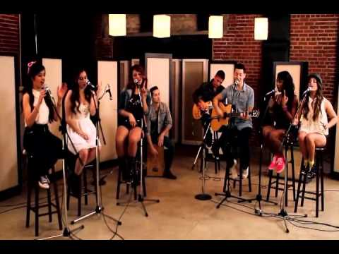 Boyce Avenue Duet Acoustic Song Video Collections video