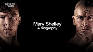 Mary Shelley: A Biography
