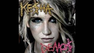 Ke$ha Video - Ke$ha - Booty Call (NEW SONG 2010) + Lyrics