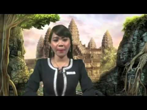 CNRP Daily news 6 Dec 2015 | Khmer hot news | khmer news | Today news | world news