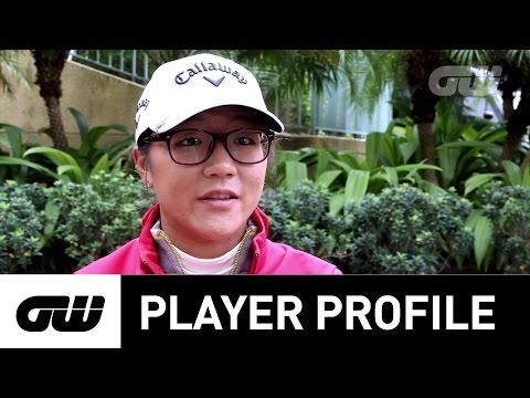 GW Player Profile: Lydia Ko (a look back on 2014)