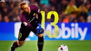 Download Jasper Cillessen ● Cup Hero ● 2017 HD 3Gp Mp4