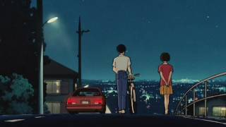 Starfunkel: A Mixtape From Japan