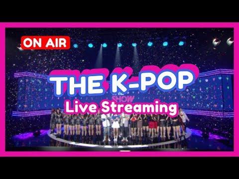 Download Lagu The K-POP by SBS Plus Gratis STAFABAND