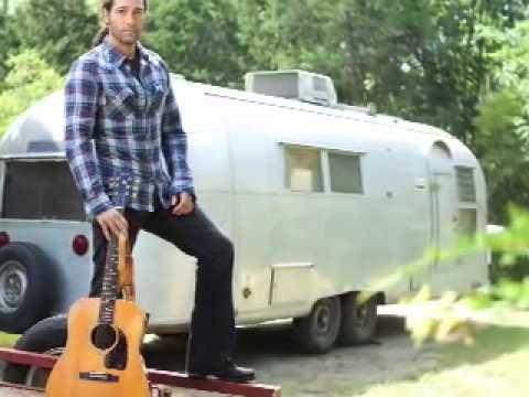 Josh Thompson - Too Country