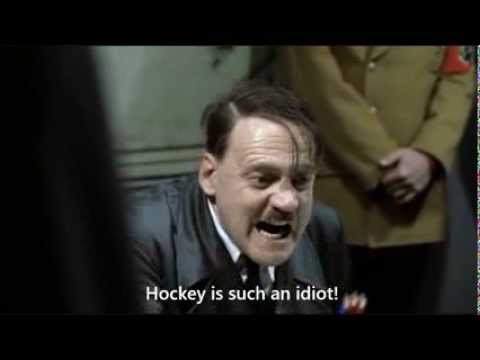 Tony Abbott finds out Australia's 'AAA' credit rating has been reaffirmed (parody)