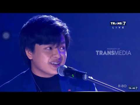 "Download Lagu  Arsy Widianto , Brisia Jodie "" Dengan Caraku "" TRANS7  LIVE 。21/02/2019 Mp3 Free"