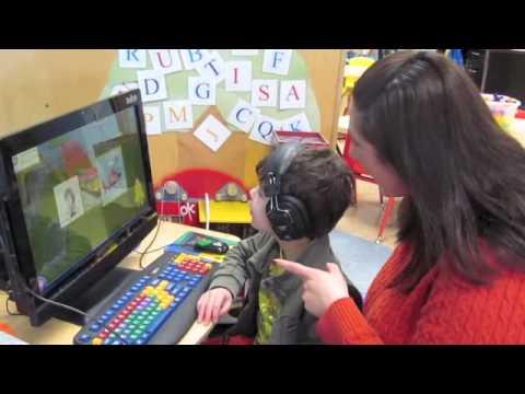 Abilities First Preschool