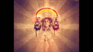 Bob Marley Satisfy My Soul Cosmic Touch D B Remix
