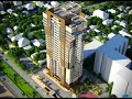 ПроектСервис-Юг ,Краснодар, квартиры от застройщика, новостройки, квартиры Краснодар